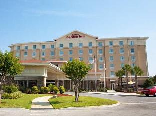 Hilton Garden Inn Tampa Riverview Brandon PayPal Hotel Riverview (FL)
