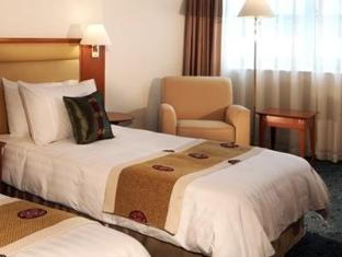 Grand Park Kunming Hotel - Room type photo