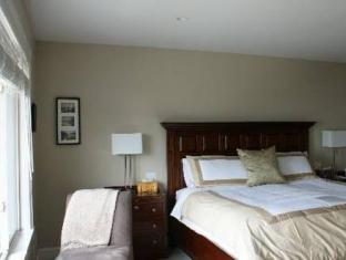 Inlet Bay Retreat Bed and Breakfast Port Moody (BC) - Guest Room