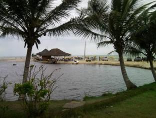 Photo from hotel Gems At Paradise Resort Hotel