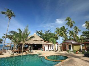 Coco  Lanta  Resort 可可兰达度假村