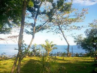 Panglao Kalikasan Dive Resort Bohol - Alrededores