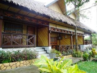 Panglao Kalikasan Dive Resort Bohol - Eksterijer hotela