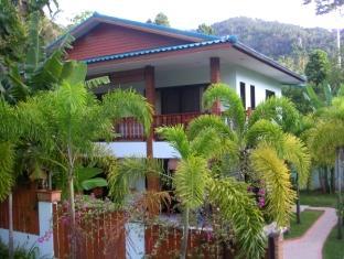 Hotell Samui Green Valley Resort i , Samui. Klicka för att läsa mer och skicka bokningsförfrågan