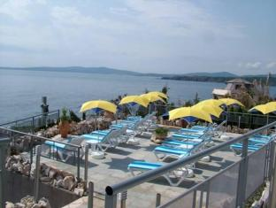 Big Mama Fani Hotel Sozopol - Surroundings