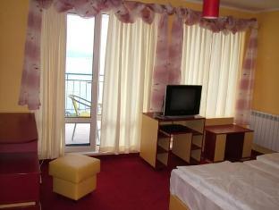 Big Mama Fani Hotel Sozopol - Interior