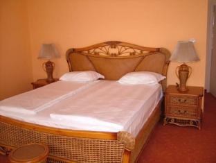Big Mama Fani Hotel Sozopol - Guest Room