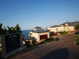 Brenton On-The-Rocks Guesthouse