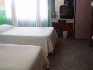 Casa Hotel La Estancia Bogota - Guest Room