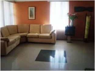 Casa Hotel La Estancia Bogota - Interior