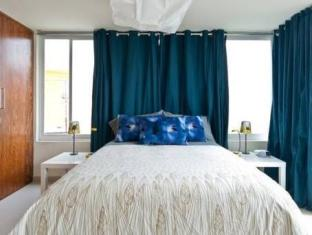 Casa Roa Bed and Breakfast Mexico - Chambre