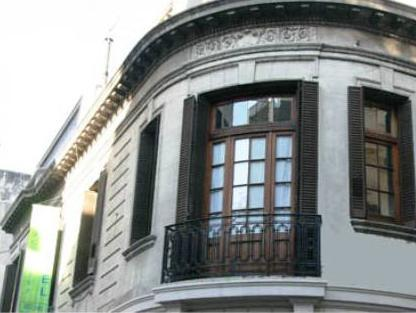 Che Argentina Hostel Suites - Hotels and Accommodation in Argentina, South America
