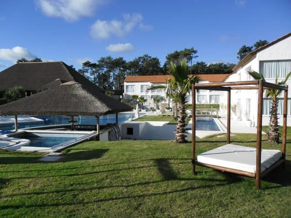 Palmera Beach Resort - Hotels and Accommodation in Uruguay, South America