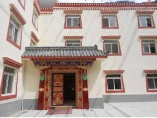 Jiuzhaigou Shambala Inn
