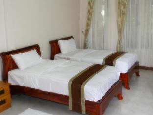 Le Prandar Resort discount