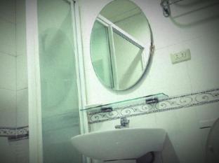 Have Fun Suite Taipei - Bathroom