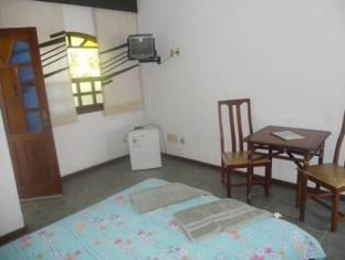 Hotel Pousada das Casuarinas Rio De Janeiro - Guest Room