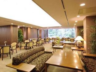hotel Hotel Epinard Nasu