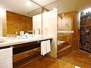 Movich Hotel Las Lomas Río Negro - Baño