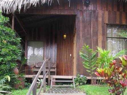 Hotel Kokoro - Hotels and Accommodation in Costa Rica, Central America And Caribbean