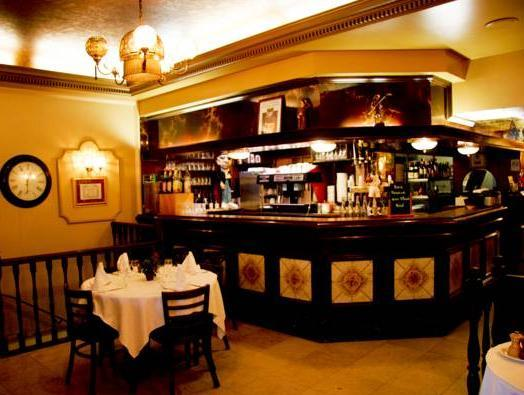 Le Ruisseau - Hotell och Boende i Frankrike i Europa