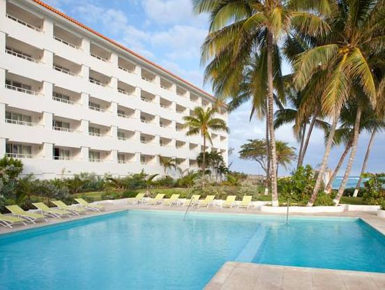 Couples Tower Isle - Hotels and Accommodation in Jamaica, Central America And Caribbean