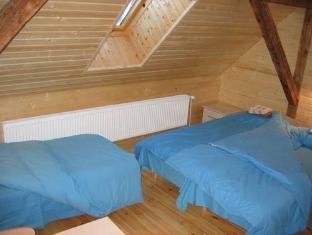 Kivimae Hostel Taagepera - Guest Room