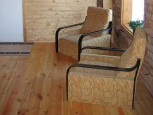 Kivimae Hostel Taagepera - Interior