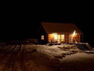 Sangaste Linnamae Cottage Valgamaa - Exterior