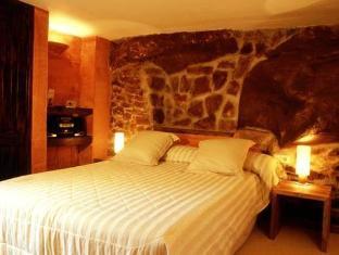 Best PayPal Hotel in ➦ Villafamés: