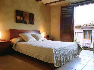 Hotel in ➦ Villafamés ➦ accepts PayPal