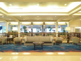 Hotel JAL City Tamachi Tokyo Tokyo - Lobby