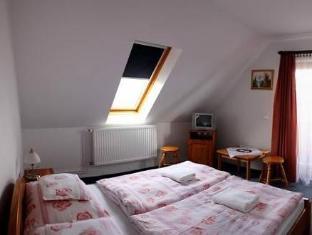 Best PayPal Hotel in ➦ Horvatzsidany: