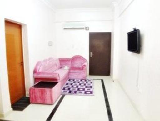 Sama Al Buraimi Hotel PayPal Hotel Al Buraymi