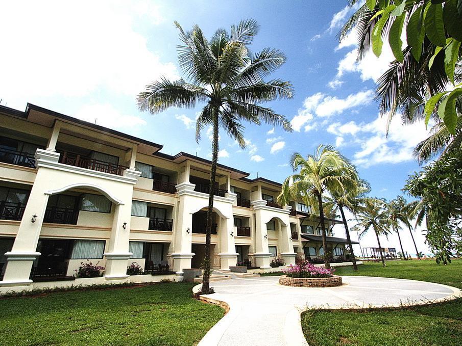 Hotell Khaolak Orchid Beach Resort-Family Wing i , Khao Lak (Phang Nga). Klicka för att läsa mer och skicka bokningsförfrågan