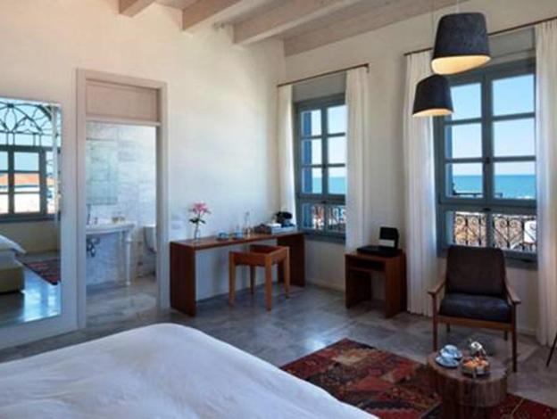 The Efendi Hotel - Image4