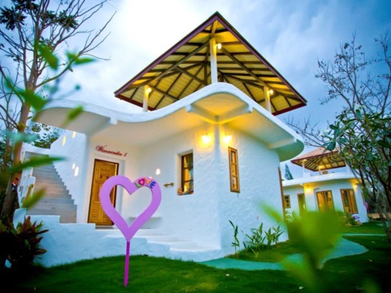 Hotell Duanlom Resort i , Ratchaburi. Klicka för att läsa mer och skicka bokningsförfrågan