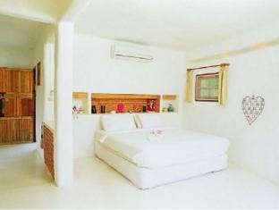 duanlom resort