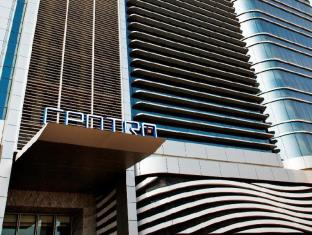 Centro Capital Centre Hotel Abu Dhabi - Exterior