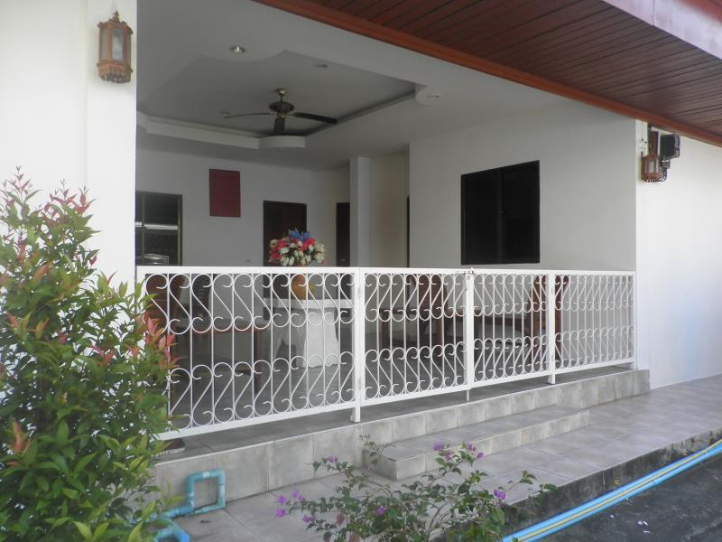 Hotell Tik s Place i Kata, Phuket. Klicka för att läsa mer och skicka bokningsförfrågan