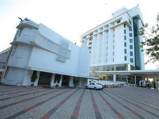 Photo of The Quilon Beach Hotel & Convention Center, Kollam, India
