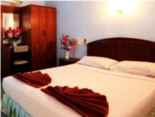 Krabi Hotel Cheap