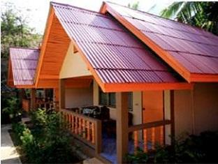 Nong Eed Resort Discounted Rates Krabi