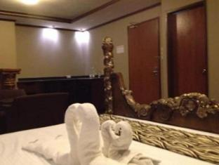 New Era Pension Inn Cebu Cebu - Chambre