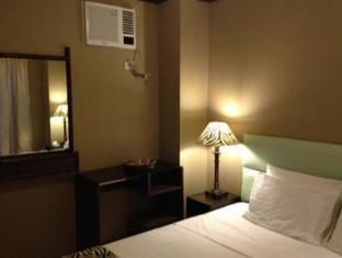 New Era Pension Inn Cebu Cebu - Gjesterom