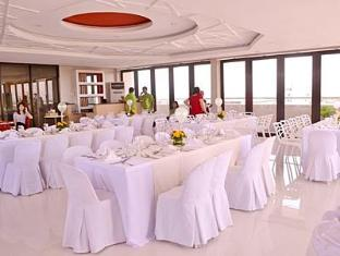 Premiere Citi Suites Cebu - Phòng tiệc