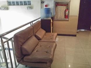Hotel Fortuna Cebu - Interior