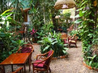 Mut Mee Garden Guest House 玛米花园宾馆