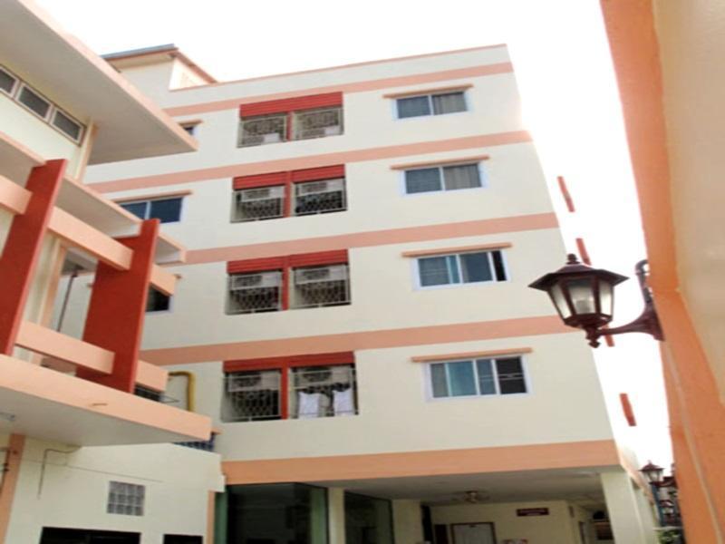 Hotell P Mansion i , Udonthani. Klicka för att läsa mer och skicka bokningsförfrågan