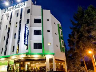 Parkland Hotel Cameron Highlands - 3 star located at Cameron Highlands